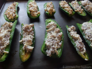 JaleponePoppers_006